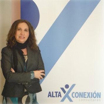 Nosotros Altaconexion